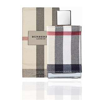 London Fabric New For Women EDP 100 mL