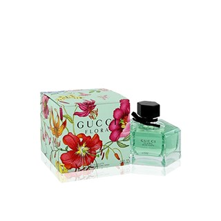 Flora By Gucci For Women EDT 75 mL
